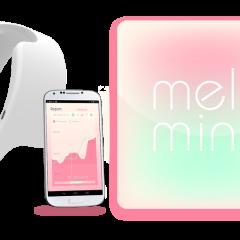 myBrain Melomind – Smarter Helm zum entspannen
